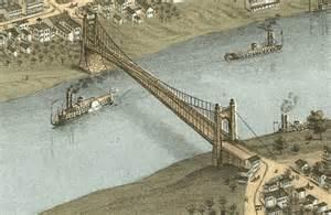 wheeling susp bridge 1