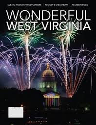 wonderful-west-virginia