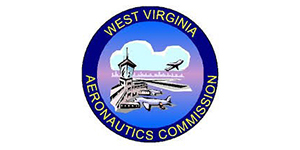 wv-aeronautics