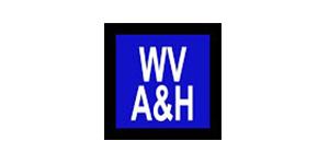 wv-a&h