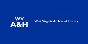 wv-archives-history
