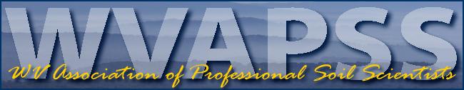 wv association of professional soil scientists monongahela silt loam