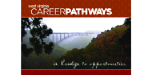 wv-career-pathways