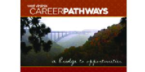 wv-career-pathways