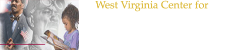 wv center for african american arts & culture