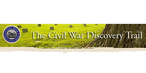 wv-civil-war-discovery-trail