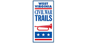 wv-civil-war-trail