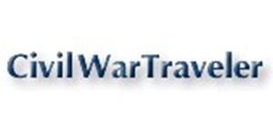 wv-civil-war-traveller