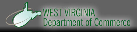 wv dept commerce