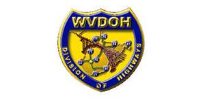wv-dot