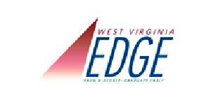 wv-edge