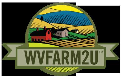 wv farm2u
