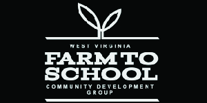 wv-farmtoschool-community
