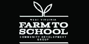 wv-farmtoschool-community