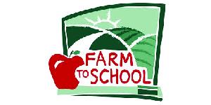 wv-farmtoschool
