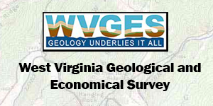 wv-geological-and-economical-survey