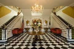 wv governor mansion 2