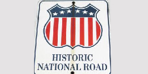 wv-historic-national-road