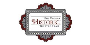wv-historic-theatre-trail