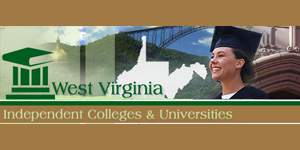 wv-independent-colleges