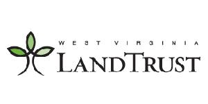 wv-land-trust