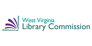 wv-library-commission