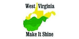 wv-make-it-shine