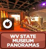 wv-museum-panoramas
