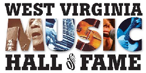 wv-music-hall-of-fame