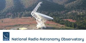 wv-national-radio-astronomy-observatory