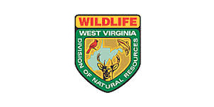 wv-natural-resources
