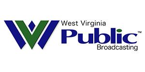 wv-public-broadcast
