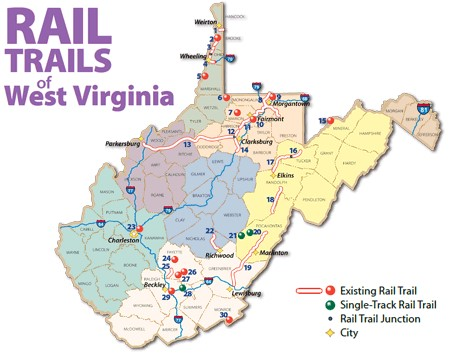 wv-rail-trails