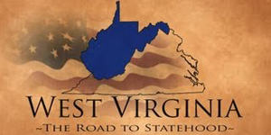 wv-road-to-statehood