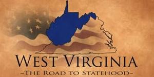 wv-road-to-statehood