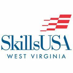 wv skills usa
