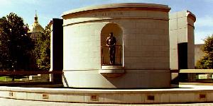 wv-veterans-memorial