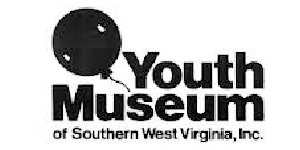 youth-museum