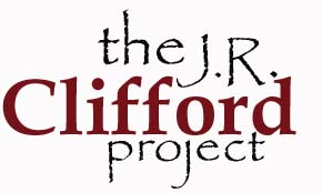 J R Clifford Project wv