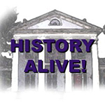 history-alive