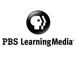 pbs learning media 1