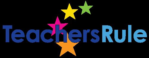 teachersrule_logo_LARGE