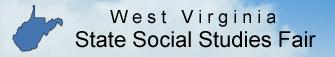 west virginia state social studies fair