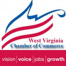 wv chamber of commerce