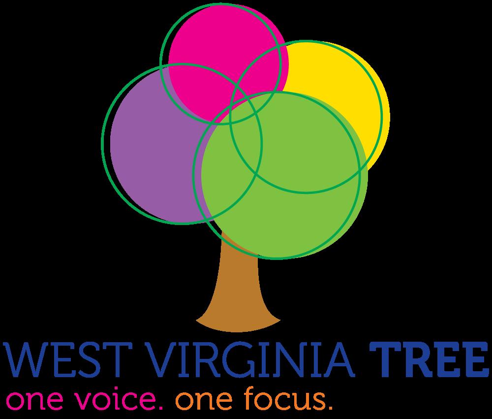 wv-dept-of-education_wvtree_-logo