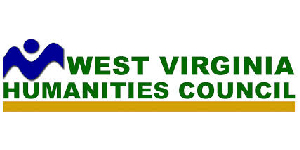 wv-humanities-council