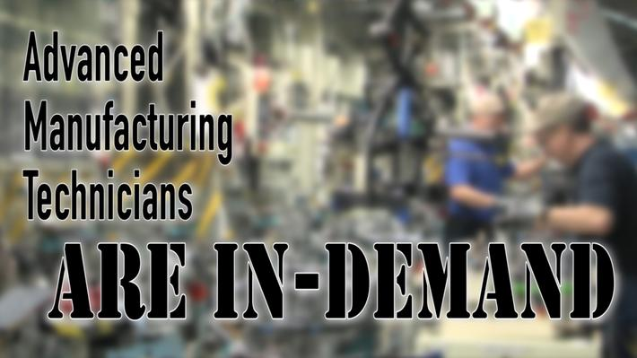 wv steam wv public broadcasting learning media advanced manufacturing jobs in demand