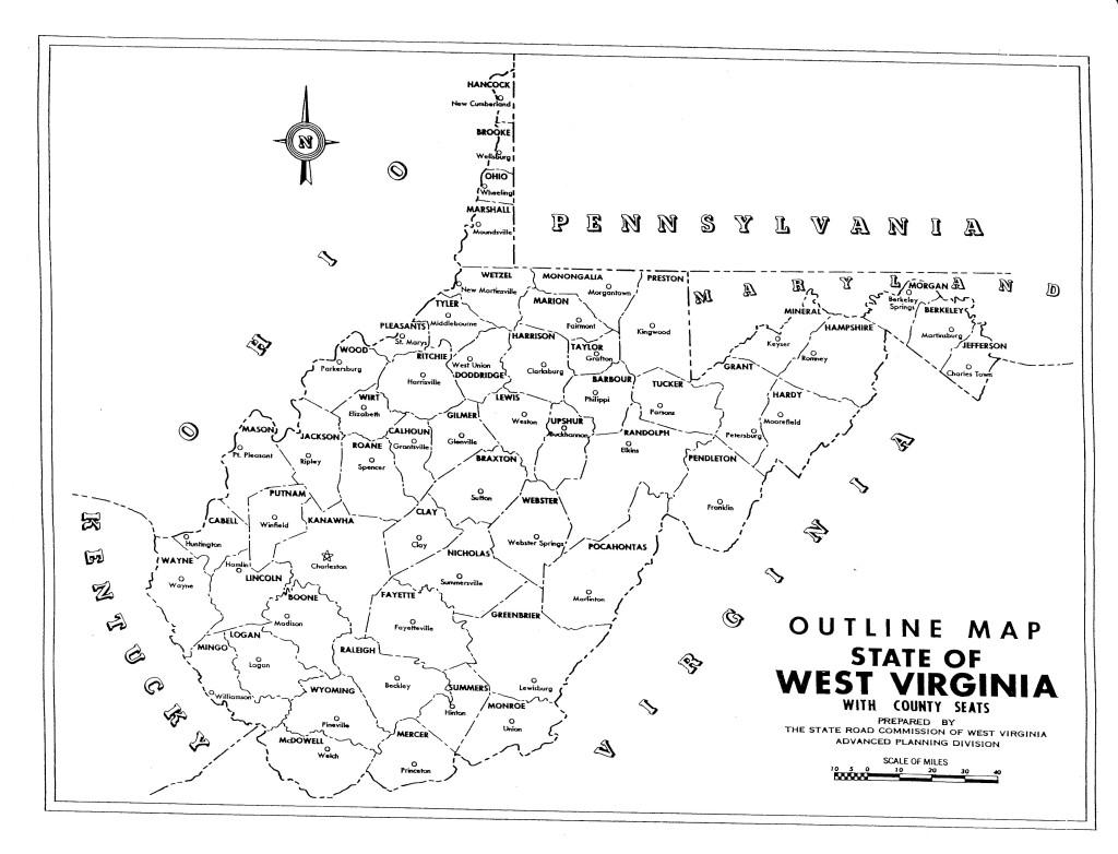 countywithseatsmap