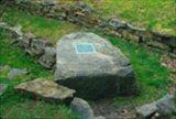 sp fairfax stone 2