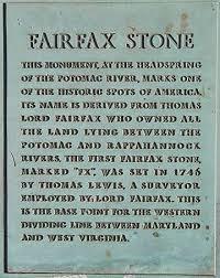 sp fairfax stone 3